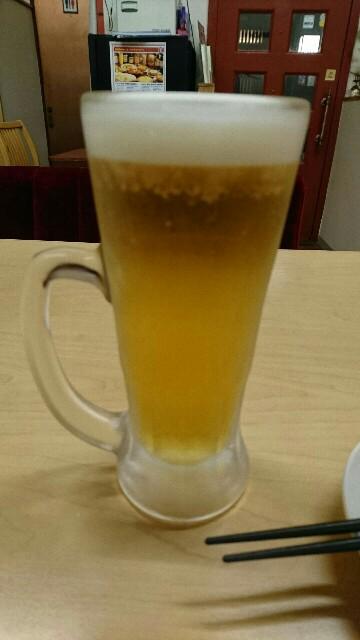 f:id:kiha-gojusan-hyakusan:20170702150920j:image