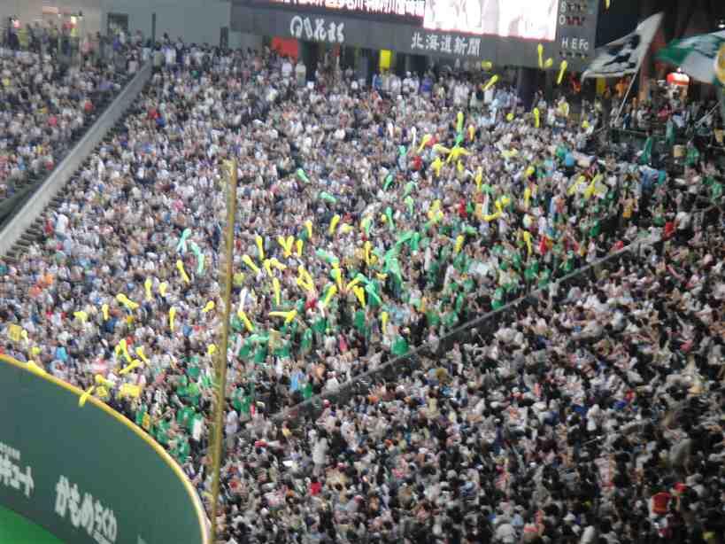 f:id:kiha-gojusan-hyakusan:20170707003025j:plain