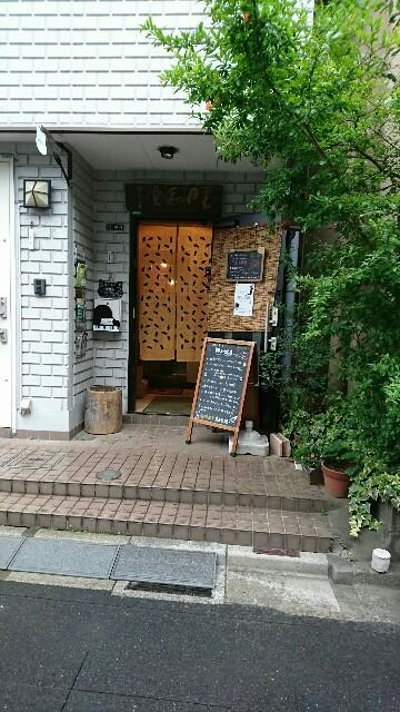 f:id:kiha-gojusan-hyakusan:20170707192157j:image