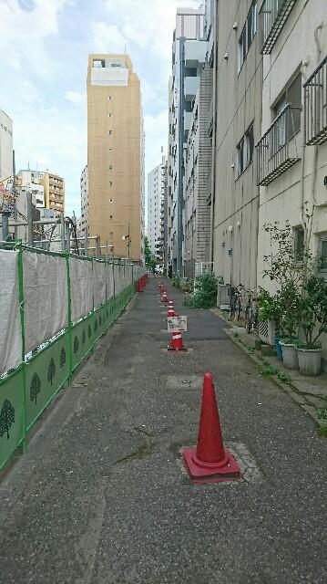 f:id:kiha-gojusan-hyakusan:20170708215552j:image