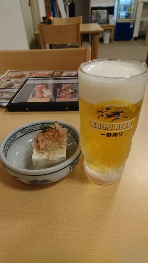 f:id:kiha-gojusan-hyakusan:20170708234254j:plain