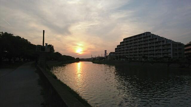 f:id:kiha-gojusan-hyakusan:20170709225337j:image