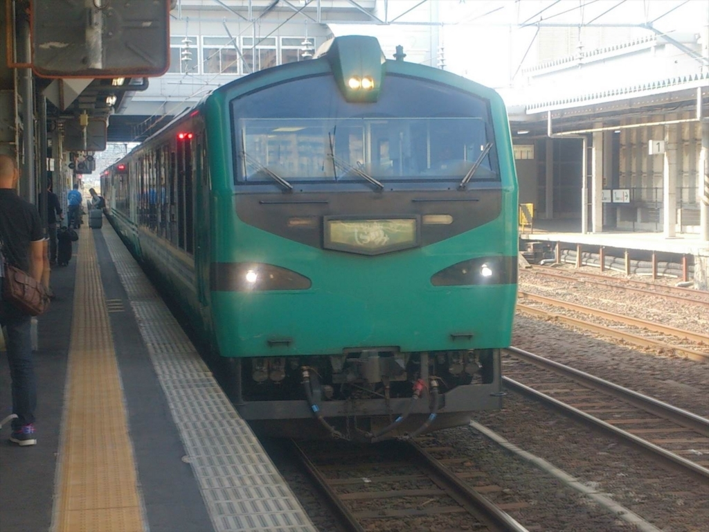 f:id:kiha-gojusan-hyakusan:20170710005058j:plain