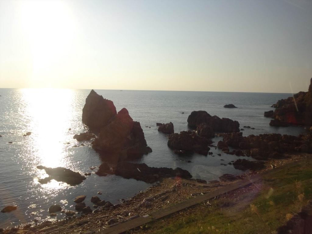 f:id:kiha-gojusan-hyakusan:20170710005754j:plain