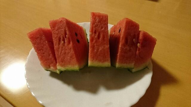 f:id:kiha-gojusan-hyakusan:20170713084803j:image