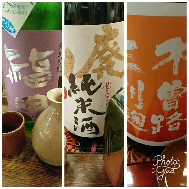 f:id:kiha-gojusan-hyakusan:20170714223521j:image
