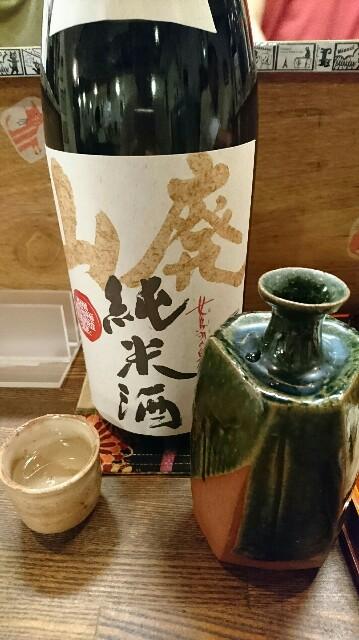 f:id:kiha-gojusan-hyakusan:20170714234909j:image