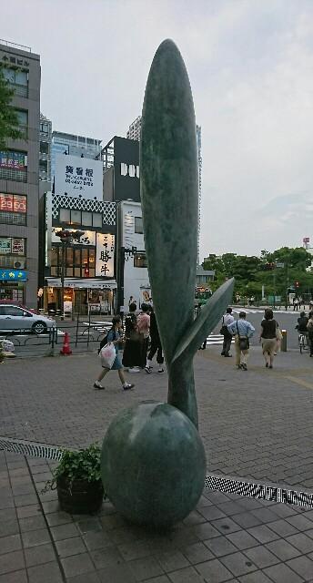 f:id:kiha-gojusan-hyakusan:20170715053629j:image