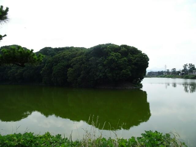 f:id:kiha-gojusan-hyakusan:20170716135149j:image