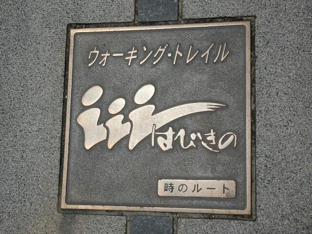 f:id:kiha-gojusan-hyakusan:20170716151232j:image