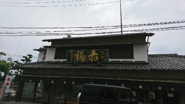 f:id:kiha-gojusan-hyakusan:20170717220542j:image