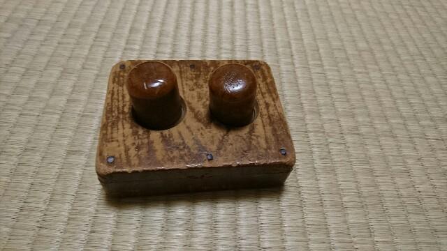 f:id:kiha-gojusan-hyakusan:20170718233404j:image