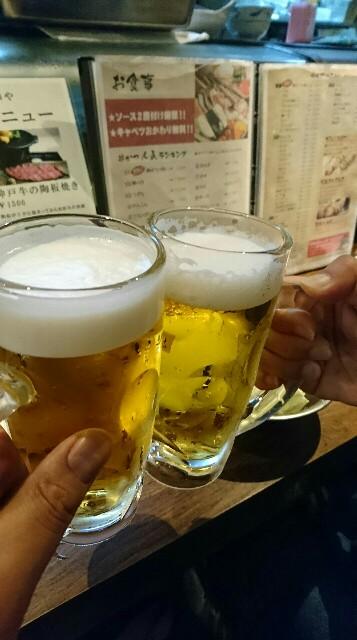 f:id:kiha-gojusan-hyakusan:20170719012142j:image