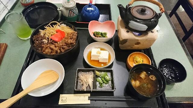 f:id:kiha-gojusan-hyakusan:20170720195151j:image