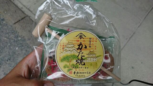 f:id:kiha-gojusan-hyakusan:20170720221840j:image