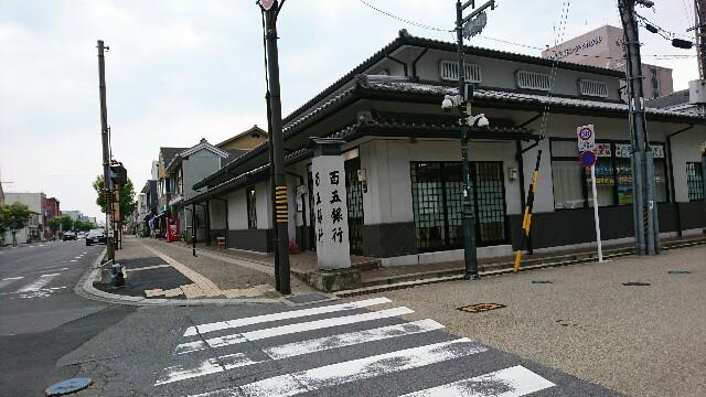 f:id:kiha-gojusan-hyakusan:20170721143506j:image