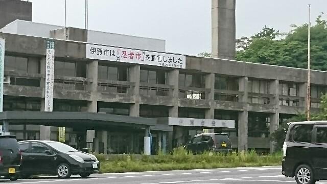 f:id:kiha-gojusan-hyakusan:20170721143906j:image