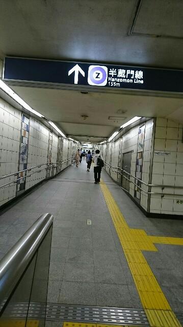 f:id:kiha-gojusan-hyakusan:20170721195801j:image