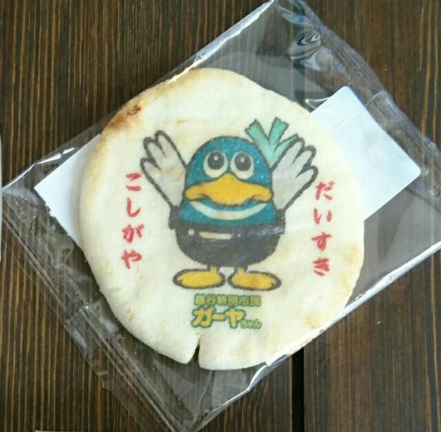 f:id:kiha-gojusan-hyakusan:20170722182906j:image
