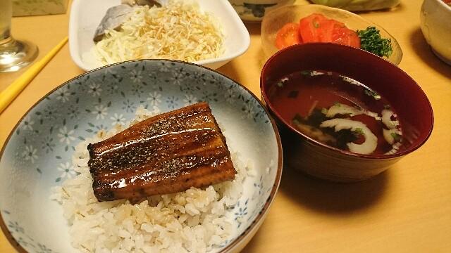 f:id:kiha-gojusan-hyakusan:20170725224427j:image