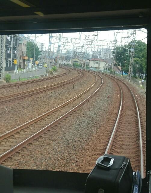 f:id:kiha-gojusan-hyakusan:20170728193035j:image
