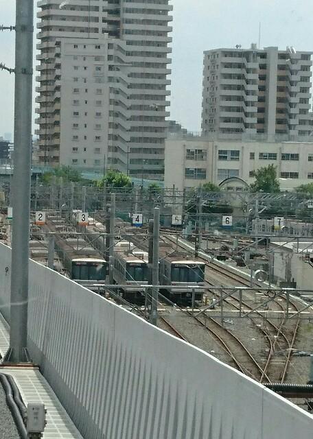 f:id:kiha-gojusan-hyakusan:20170728193532j:image