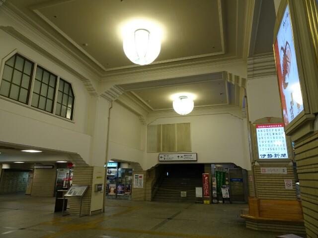f:id:kiha-gojusan-hyakusan:20170729075648j:image