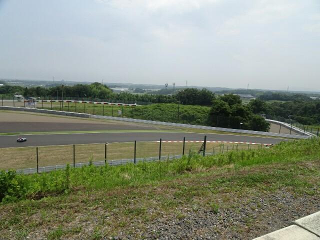 f:id:kiha-gojusan-hyakusan:20170730020450j:image