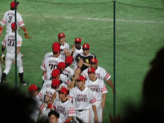 f:id:kiha-gojusan-hyakusan:20170801005706j:image