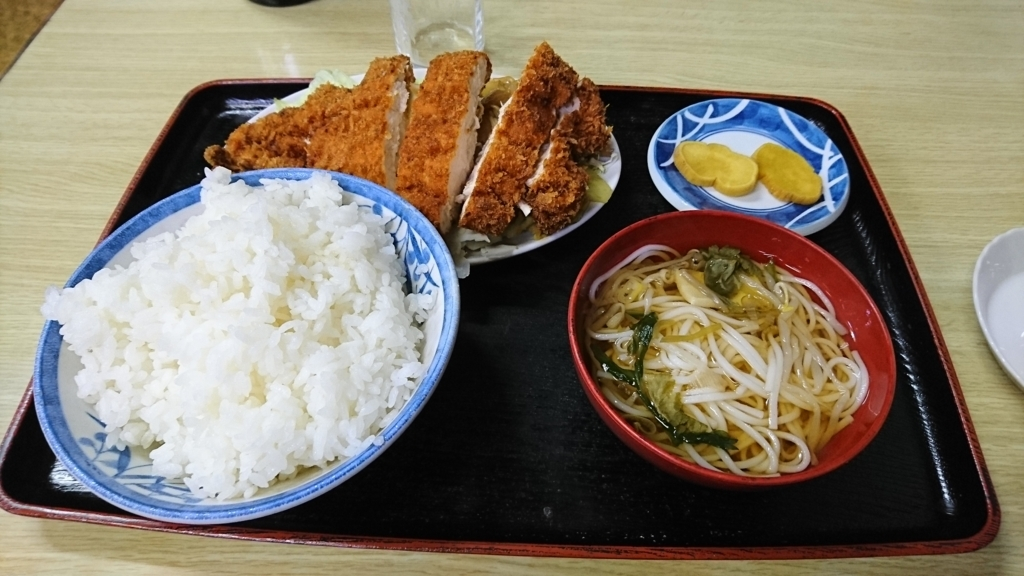 f:id:kiha-gojusan-hyakusan:20170802013703j:plain