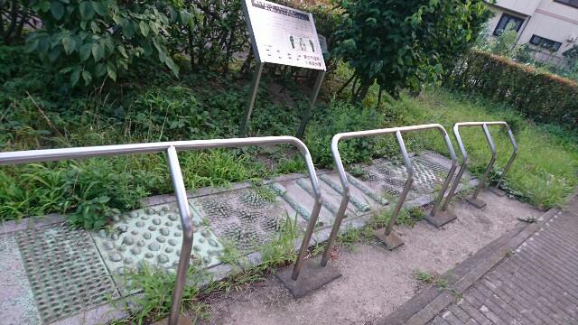f:id:kiha-gojusan-hyakusan:20170805175201j:image