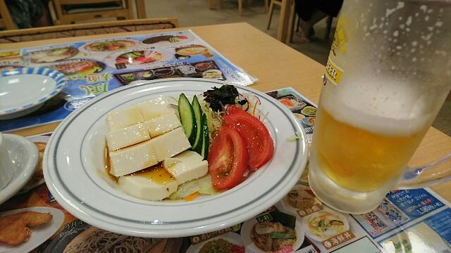 f:id:kiha-gojusan-hyakusan:20170805224810j:image