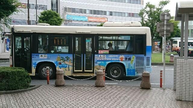 f:id:kiha-gojusan-hyakusan:20170806131934j:image