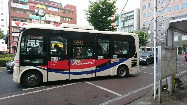 f:id:kiha-gojusan-hyakusan:20170806165221j:image