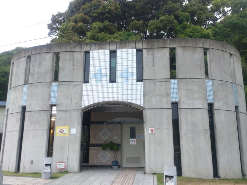 f:id:kiha-gojusan-hyakusan:20170811031622j:plain
