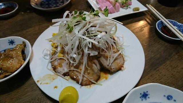 f:id:kiha-gojusan-hyakusan:20170811221714j:image