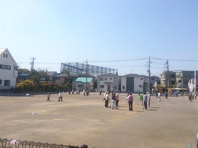 f:id:kiha-gojusan-hyakusan:20170813011425j:plain