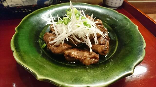 f:id:kiha-gojusan-hyakusan:20170813233640j:image