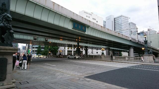 f:id:kiha-gojusan-hyakusan:20170814190136j:image