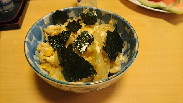 f:id:kiha-gojusan-hyakusan:20170816213216j:image