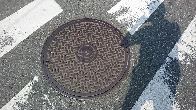 f:id:kiha-gojusan-hyakusan:20170828232515j:image