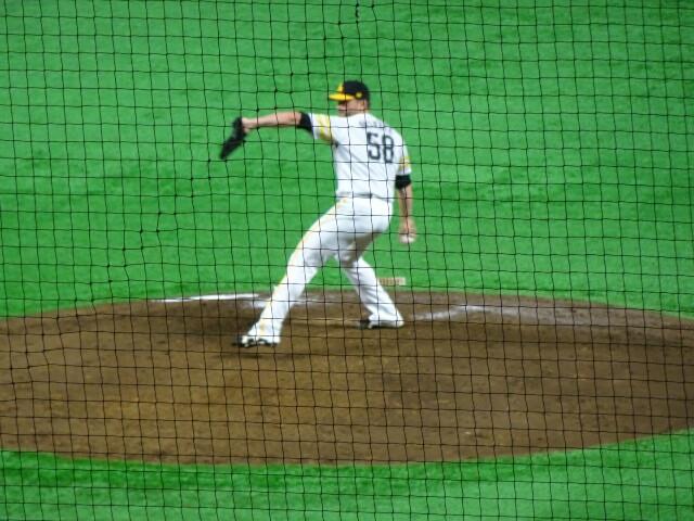 f:id:kiha-gojusan-hyakusan:20170902231827j:image
