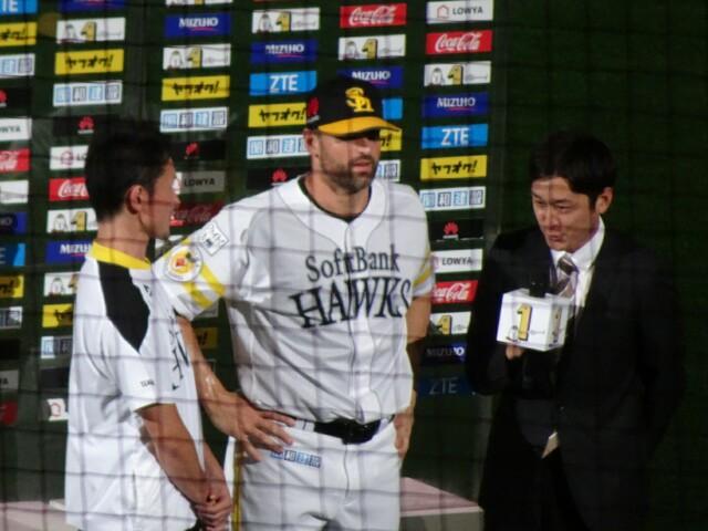 f:id:kiha-gojusan-hyakusan:20170902232603j:image