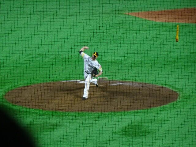 f:id:kiha-gojusan-hyakusan:20170903080232j:image