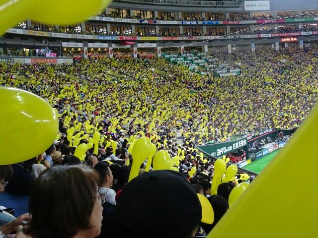 f:id:kiha-gojusan-hyakusan:20170903080518j:image