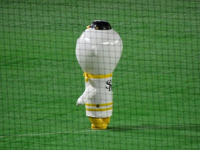 f:id:kiha-gojusan-hyakusan:20170903081907j:image