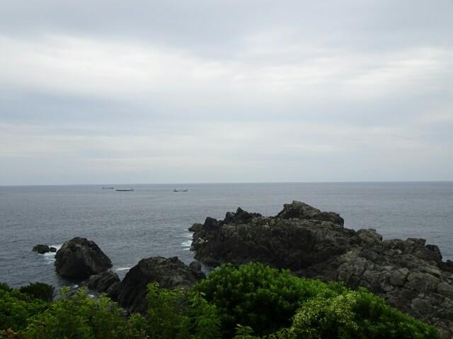 f:id:kiha-gojusan-hyakusan:20170905215345j:image