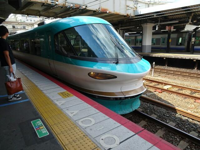 f:id:kiha-gojusan-hyakusan:20170905234417j:image