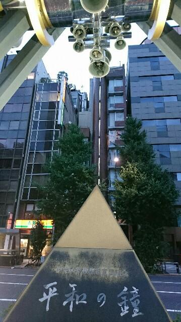 f:id:kiha-gojusan-hyakusan:20170910111857j:image