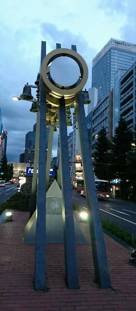 f:id:kiha-gojusan-hyakusan:20170910111920j:image